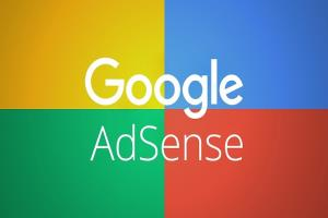 Portfolio for Google Adsense Approval