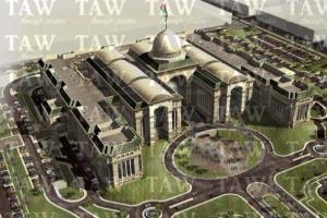 Governmental & Educational projects
