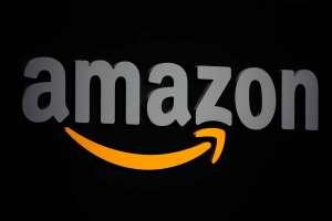 Portfolio for Amazon Web Services Expert   AWS   MWS