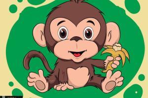 Portfolio for Illustration Mascot desing