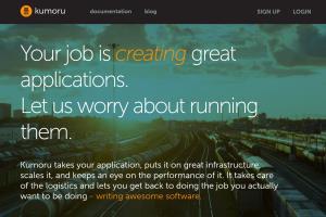 Portfolio for Software Engineering