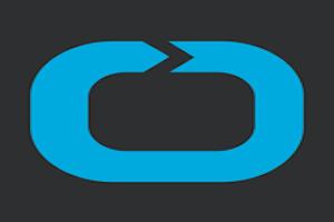 Portfolio for Swift, Apple Tv, Core Data.