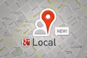 Portfolio for Google Local & Mobile Search Advertising