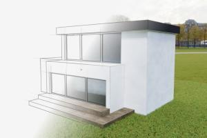 Portfolio for 3D Modelling, Rendering, Digital Design