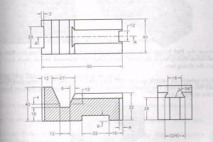 Portfolio for MECHANICAL DESIGN ENGINEER