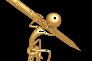 Portfolio for Blog/Articles/Biographies/Press Releases