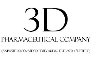 Portfolio for Video Editor, Video producer, Cameraman