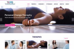 Portfolio for WEB DESIGN & FACEBOOK PAGE DESIGN