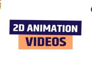 Portfolio for Whiteboard 2D Animation Explainer Video