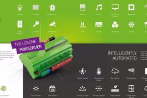 Portfolio for SEO Expert | SMO | Digital marketing