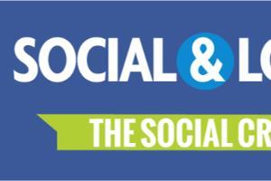 Portfolio for CRM, Social CRM
