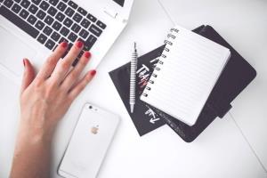 Portfolio for Website Development Design