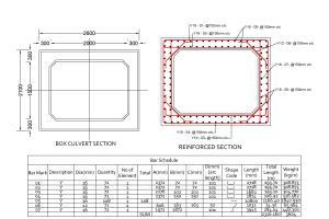 Portfolio for PTEnginnering Design