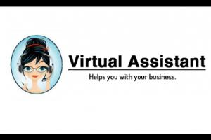 Portfolio for Micrsoft Office Virtual Assistant