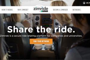 www.zimride.com