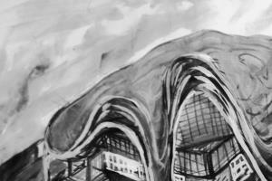 Portfolio for Interior, Product and Landscape Design