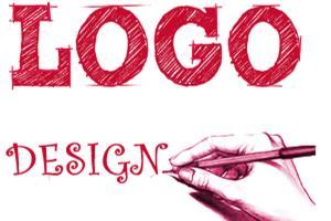 Portfolio for I will design a MARVELOUS logo for you