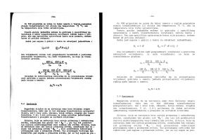 Portfolio for PDF/Document conversion to Word