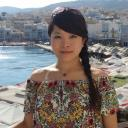 View Service Offered By Akiko Nilsen