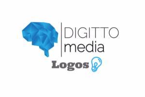 Portfolio for Digitto Media