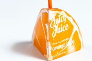 Portfolio for Packaging Cost Optimisation
