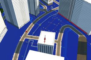 Find and Hire Freelancers for Autocad Civil 3D - Guru