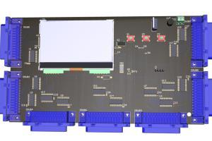 Portfolio for PCB design & Prototype & Mass production