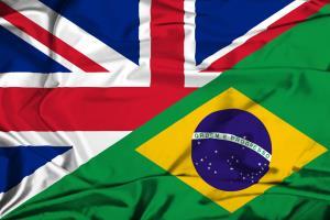 Portfolio for Translation English <> Portuguese