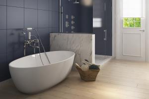 Interior | Bathrooms