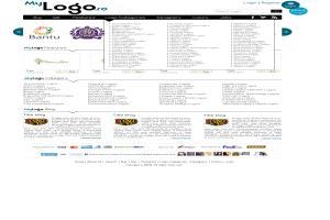 Portfolio for Magento Optimisation / Upgrades