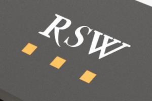 Portfolio for SolidWorks 3D Design