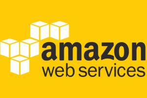 Portfolio for Amazon Web service (AWS)