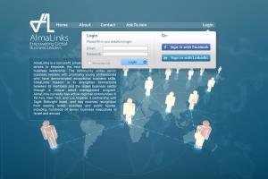 Website Specs \u0026 Design