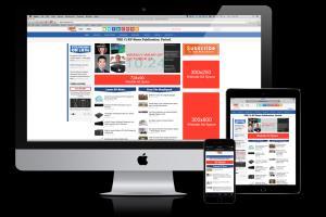 Portfolio for Social Media marketing and management
