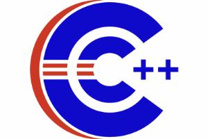 Portfolio for C++ Technical Consultancy/Engineering