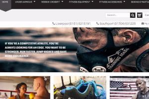 Portfolio for Opencart