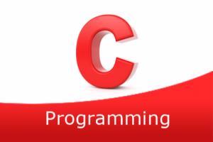 Portfolio for I will do C programming work