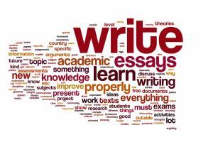 Portfolio for Academic Writing/Rewriting/Editing