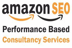 Portfolio for Product ranker at Amazon SEM