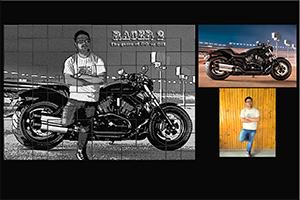Portfolio for I am a freelancer graphics designer.