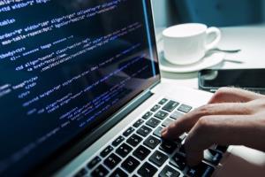 Portfolio for Java/J2EE Spring Developer