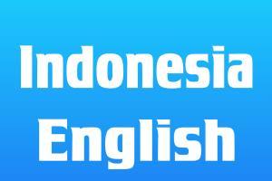 Portfolio for Cheap English Indonesian Translation