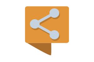 Portfolio for UX/UI Designer