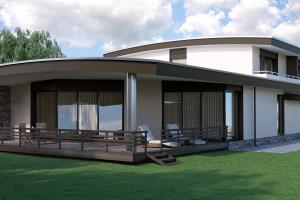 Portfolio for 3D (+Architectural) Visualization