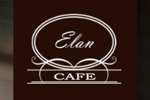 Cafe Elan