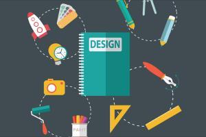 Portfolio for Graphics Design - Branding and Ads