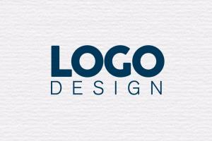Portfolio for Logo and graphic design experts