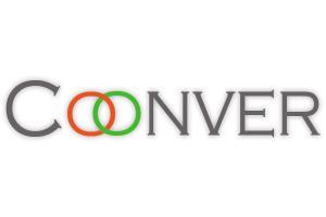 Portfolio for WEB DEVELOPMENT SERVICES
