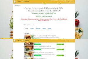 Portfolio for Zoho Creator   CRM   PHP   Moodle   Code