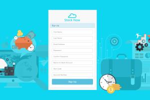 SEO Friendly WordPress Website